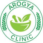 Arogya Clinic | Lybrate.com