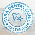 Tara Dental Clinic | Lybrate.com