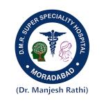 DMR Hospital, Moradabad | Lybrate.com