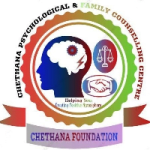 Chethana Psychological Family Counselling Centre | Lybrate.com