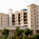 Indraprastha Apollo Hospital | Lybrate.com