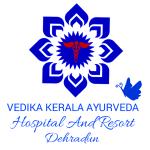 Vedika Kerala Ayurveda, Dehradun