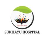 Sukhayu Hospital | Lybrate.com