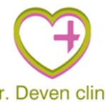 Dr. Deven Clinic   Lybrate.com