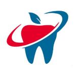 The Dentist | Lybrate.com