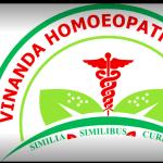 Vinanda Homoeopathic Clinic | Lybrate.com