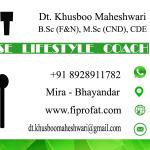 FiProFat, Mumbai
