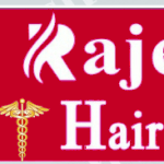 Skin Care & Hair Restoration Centre, Hyderabad