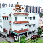 HS HOSPITAL | Lybrate.com