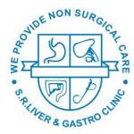 S R Liver & Gastro Clinic | Lybrate.com