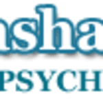Dr. Prashant Goyal Clinic | Lybrate.com