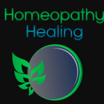 Sai Homoeopathic & Psychotherapy Clinic | Lybrate.com