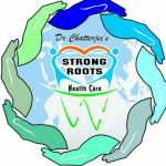 Strong Roots Dental care | Lybrate.com