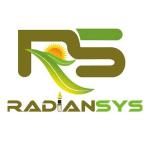 RadianSys Homeopathy, Natural Health & Healing Center | Lybrate.com