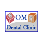 Om Dental Clinic | Lybrate.com