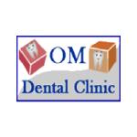 Om Dental Clinic- Salunkhe Vihar Road, Pune