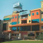 Fortis Hospital - Nagarbhavi | Lybrate.com