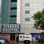 Spandan Hospital | Lybrate.com