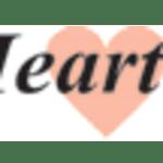 The Heart Centre | Lybrate.com