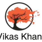 Dr Vikas Khanna's counseling/hypnosis clinic, Delhi