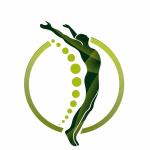 Goodlife Physio | Lybrate.com