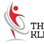The Knee Klinik, Pune