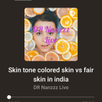 DR NANZZ SKIN CLINIC   Lybrate.com