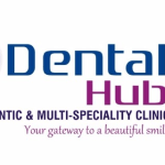 Dental Hub, Jaipur