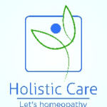 HOLISTIC CARE- Let's Homeopathy , Kolkata