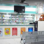Medihive Multispeciality Clinic, Tezpur   Lybrate.com