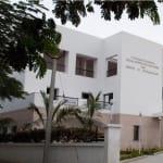 GLOBAL HOSPITAL TRAUMA CENTRE | Lybrate.com