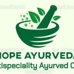 Hope Ayurveda, Agra