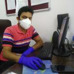 Dutta Homeopathy | Lybrate.com