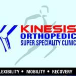 Kinesis Orthopedic Super Speciality Clinic | Lybrate.com