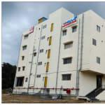 Mithra Multispeciality Hospital | Lybrate.com