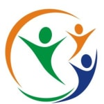 Advanced Physiotherapy Clinic | Lybrate.com