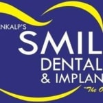 Smiline Dental Clinic & Implant Centre, Mohali