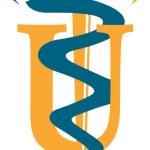 Utkarsh Surgical Centre | Lybrate.com