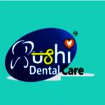 Rushi Dental Care | Lybrate.com