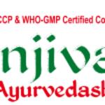Sanjivani Ayurvedashram | Lybrate.com