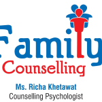 Family Counselling, Hyderabad