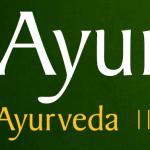 AYURHEALING | Lybrate.com