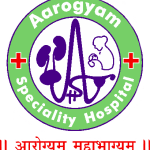 Aarogyam Hospital, Mumbai