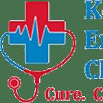 Kochar Endocrine clinic, Noida