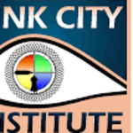 Pink City Eye Center | Lybrate.com