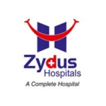 Zydus Hospital | Lybrate.com