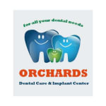 Orchards Dental Care, Bangalore