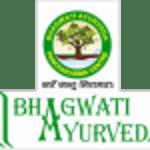 Bhagwati Ayurveda & Panchakarma Research Centre | Lybrate.com