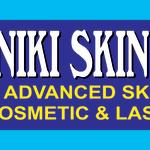 Niki Skin Care@Puri, Puri