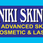 Niki Skin Care@Puri | Lybrate.com